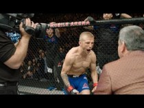 Fight Night Brooklyn: TJ Dillashaw – I Want to Become the GOAT