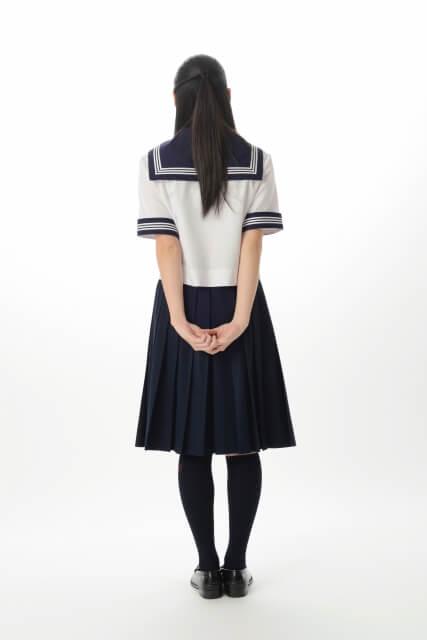 tenkansei shougai