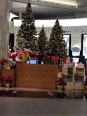 台北101クリスマス