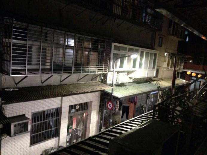アミーゴホステル(多米101飯店・Amigo-Hostel)