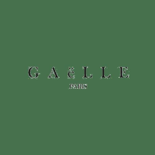 GAELLE_LOGO