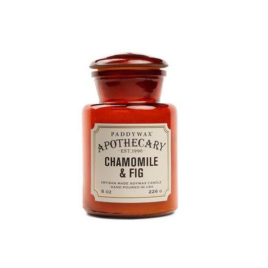 ChamomileFig_540x