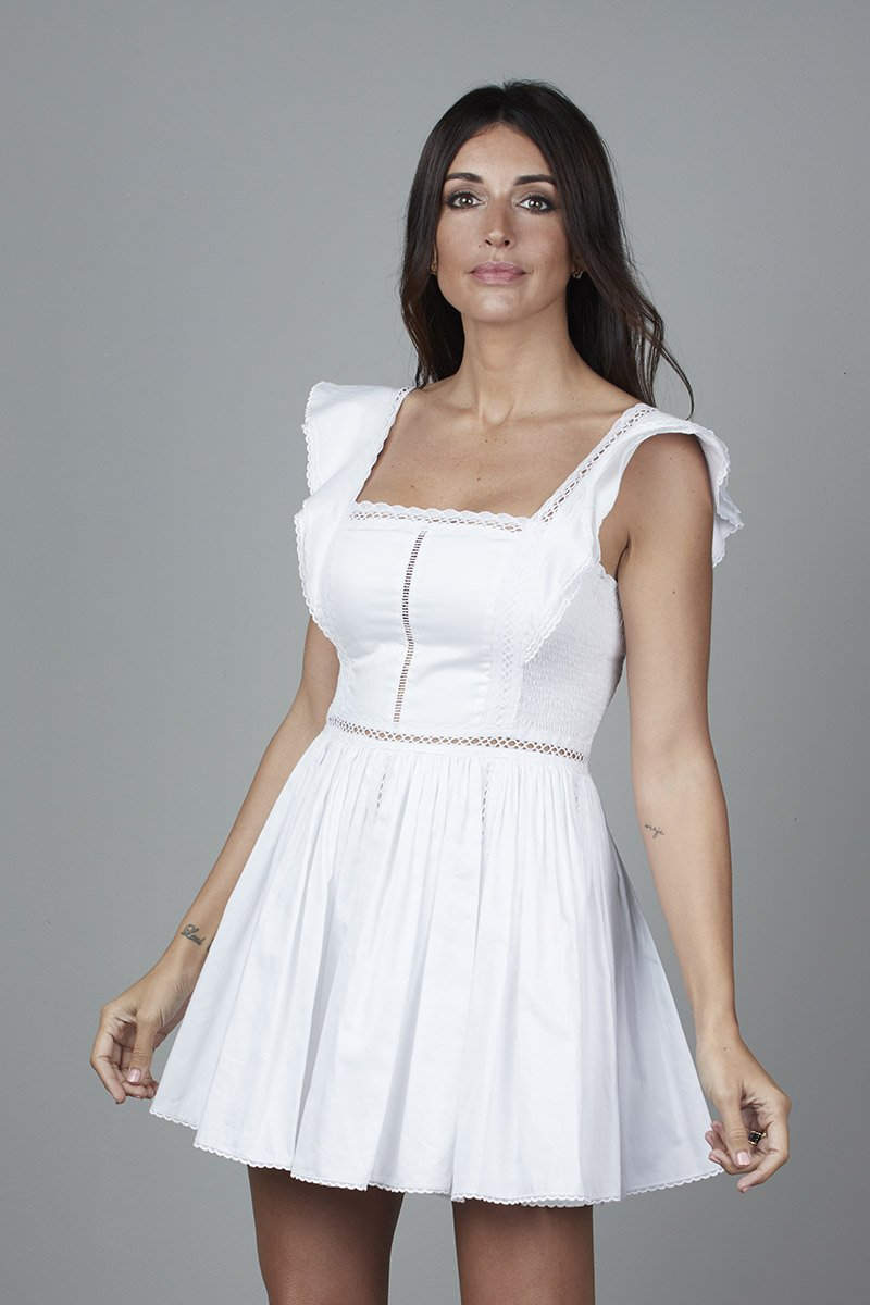 vestido-carmen-horneros-bolillo-blanco
