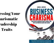 Kordell Norton, Charisma, Business Charisma, Assessment, Assessment sales