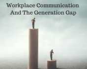 Generations, Communication skills, communication, assessment sales