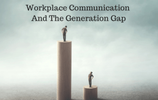 Generations, Communication skills, communication, assessment sales