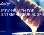 Motivation, Self regulate, holistic health, holistic healing, promptings, relationship marketing, human connection