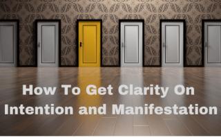 belief, goals, intention, manifestation