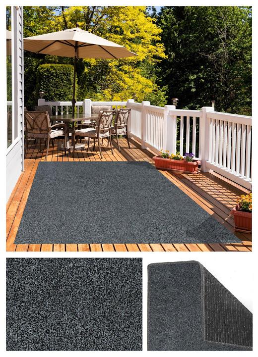 grass turf indoor outdoor area rug carpet
