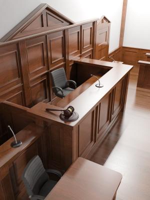 The D C Public Defender Service On A Public Defender