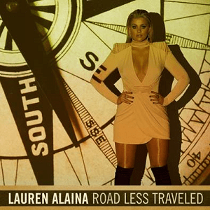 lauren-alaina-road-less-traveled-album-cover