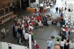 146_StädtePartnersch_Fest2014