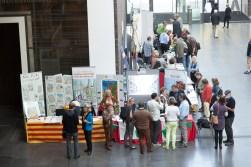 213_StädtePartnersch_Fest2014