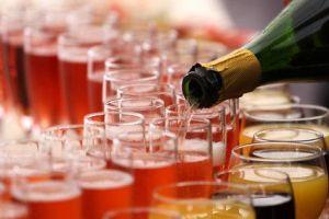 Catering Siegburg und Partyservice