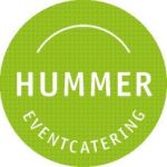 Hummer Catering Köln Event Catering Service HummerCatering Getränke Catering - Cocktails, Kaffee, Smoothies, Bier, Softgetränke, Sekt, Wein
