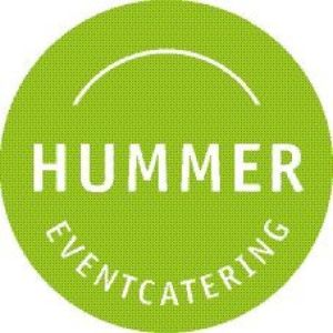 Kontaktformular - Beatcom Event Marketing - Hummer Cocktail Catering UG
