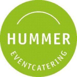 Kontaktformular - Beatcom Event Marketing - Hummer Cocktail Catering UG