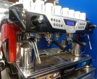 Kaffee Catering Angebot ab 2,69 € netto pro Kaffee all inklusive