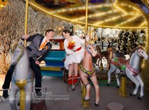 Fotograf, Fotostudio, Fotoshooting für Ihre Hochzeit
