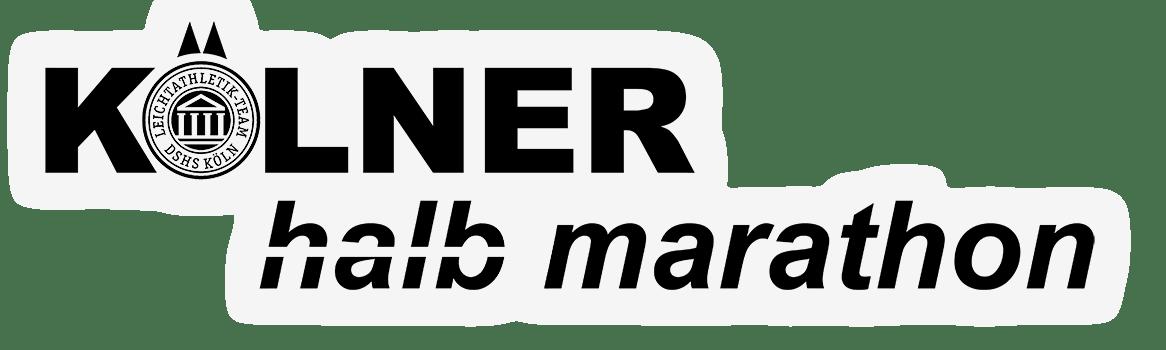 21. Kölner Halbmarathon – Sonntag, 25.August 2019