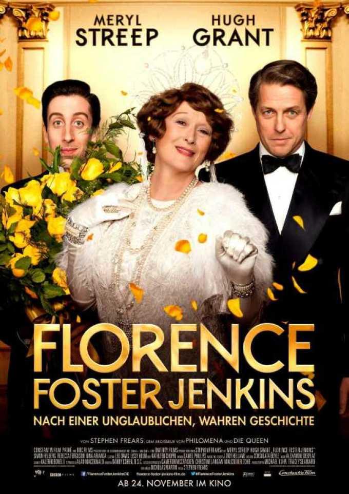 florence-foster-jenkins-13-rcm0x1920u