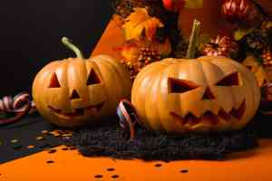Halloween_kuerbispexels-photo-619424