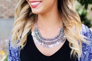 silberkett_gross_necklace-jewelry-silver-woman-46288