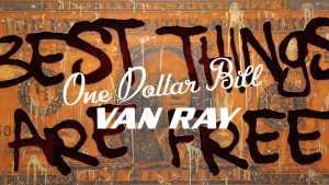 171026_van_ray_one_dollar_FB_1080x1920