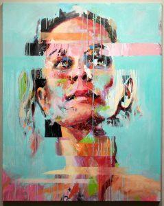 SalvadorGinard-Celia