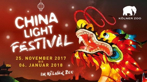 chinalightfestival_565