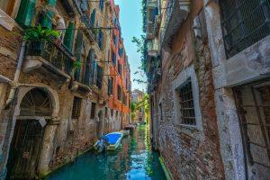 Italien_pexel