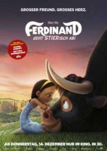 RZ_Ferdinand_Poster_CampC_Start_St_rer_700