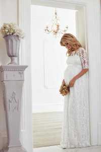 ASHGI-L2-Asha-Gown-Ivory