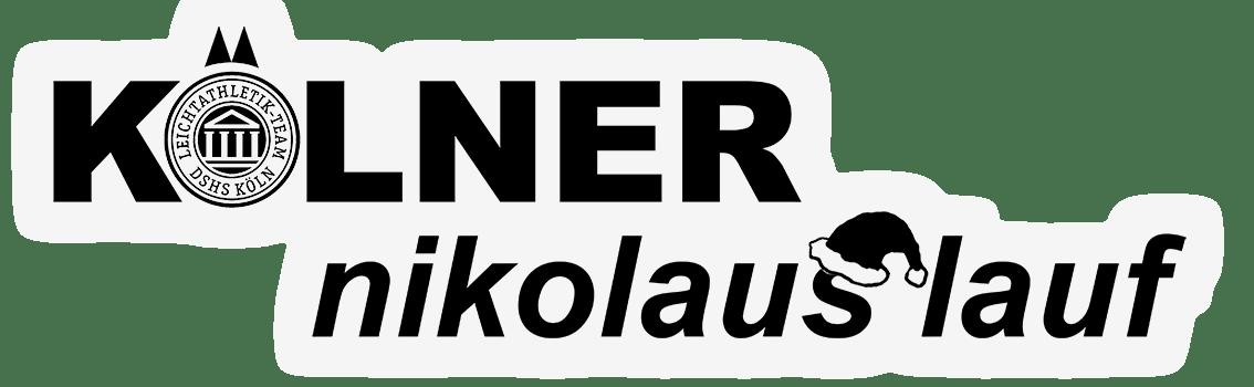 24. Kölner Nikolauslauf