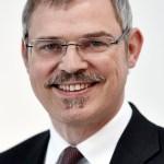Dr. Ulrich S. Soénius (IHK) ©Peter Boettcher