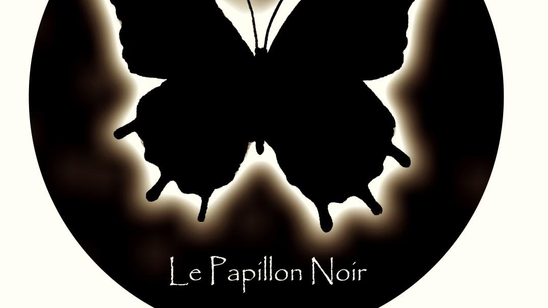 papillon-logo-2