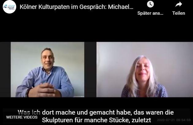 Michael Kleinen