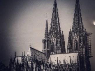 Dombaumeister des Kölner Doms
