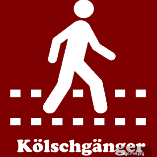 cropped-logo-frei.png