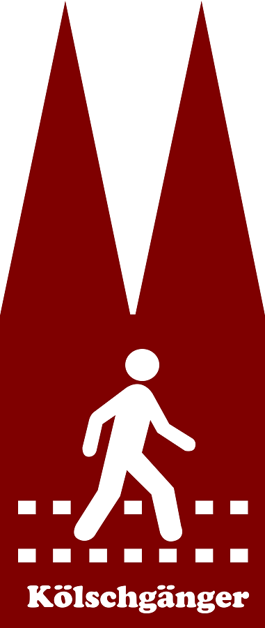Logo_Kölschgänger
