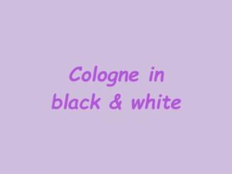 Videotitel Cologne