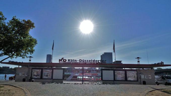 Köln KD