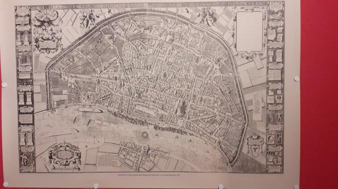 Kölner Mercatorplan