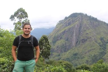 SriLanka_Blog1_009