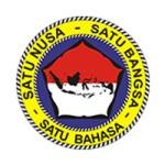 Logo SMA Taruna Nusantara Kampus TN Magelang Indonesia
