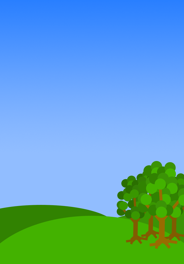 Plain Background Images For Android App | Background ...