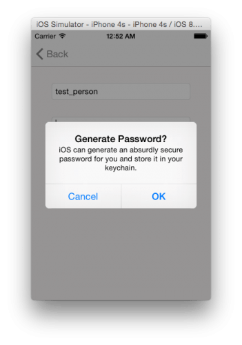 generate_password
