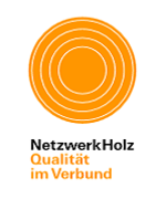 NetzwerkHolz-Mitglied
