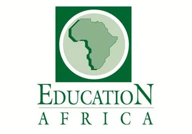 Education Africa