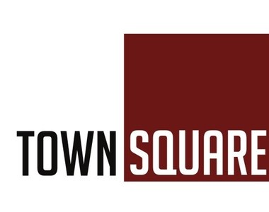 Town Square Real Estate